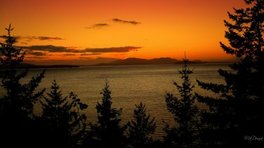 cropped-sunset-over-water-images-5.jpg