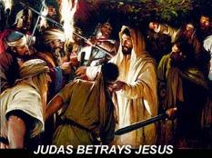 x-judas-betrays-jesus