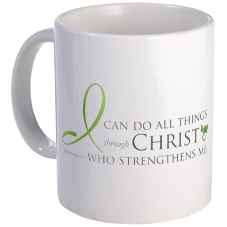 i_can_do_all_things_through_christ_mug