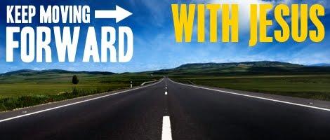 keep_moving_forward - Copy
