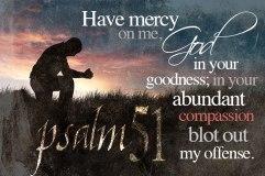 psalm51777