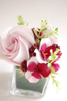 Valentines-Day-Flowers